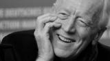 Двукратный номинант на «Оскар» Макс фон Сюдов умер